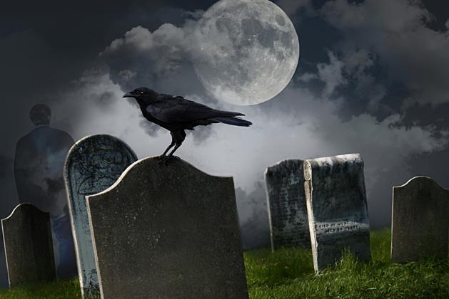 Haunted_Graveyard